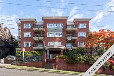 Uptown NW Condo for sale:  2 bedroom 1,080 sq.ft. (Listed 2017-10-24)