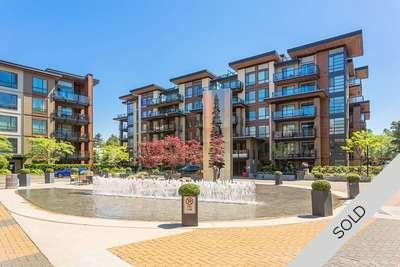 Hamilton Condo for sale:  2 bedroom 735 sq.ft. (Listed 2019-04-30)