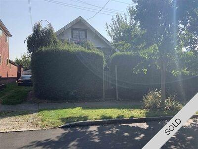 Uptown NW House/Single Family for sale:  4 bedroom 2,333 sq.ft. (Listed 2021-01-10)